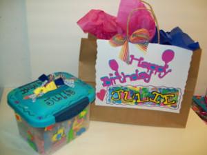 Stamps & Stuff for Julie3