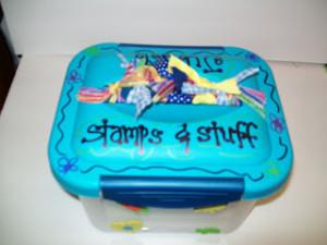 stampsandstuffforjulie