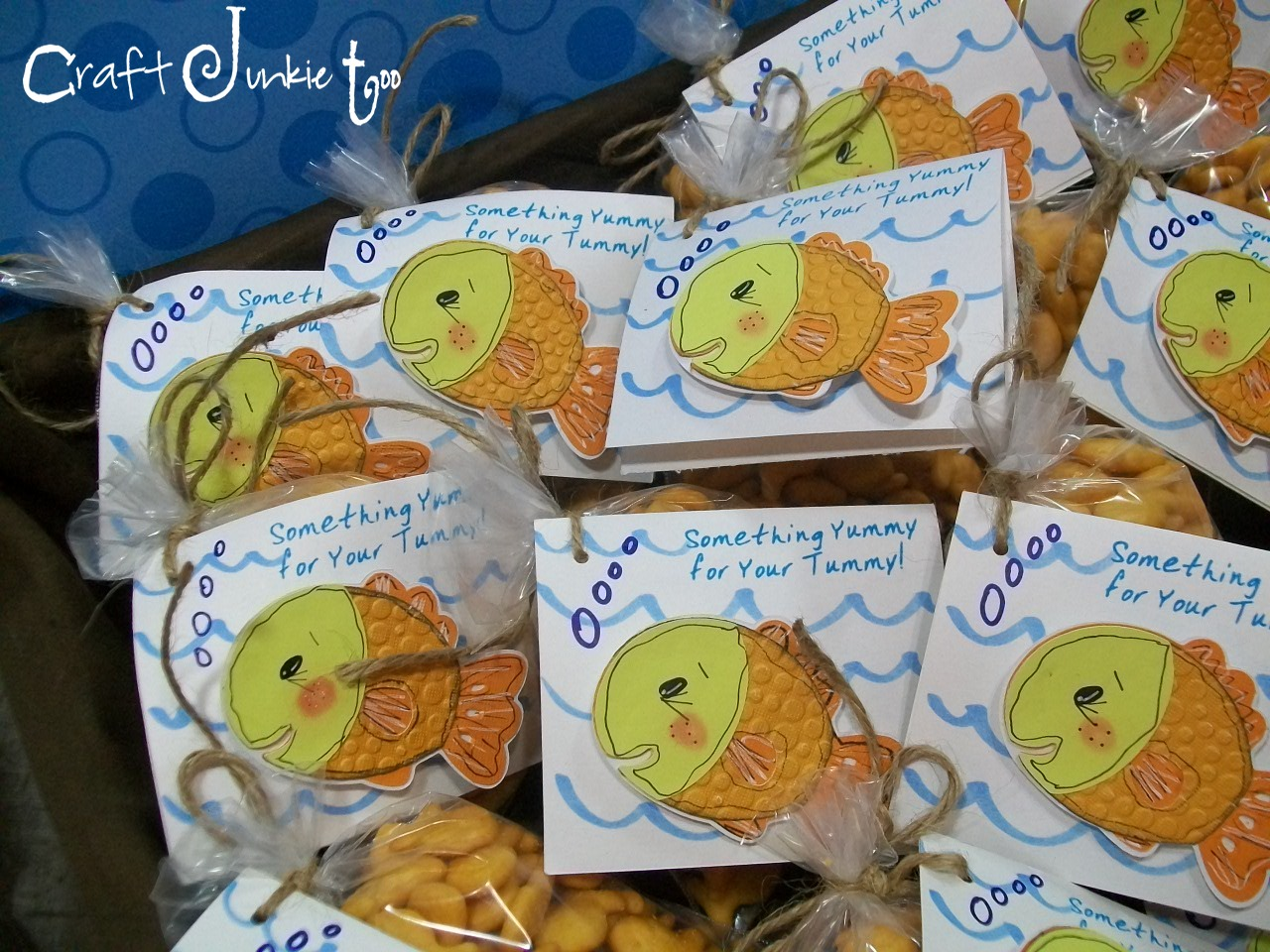 cjtoo_goldfish_group
