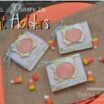 candycorntreats