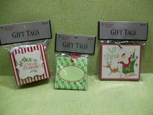 Thank You Gifts Blog Hop