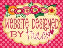 btn.webdesign