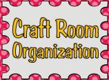 {Craft Punch} Organization