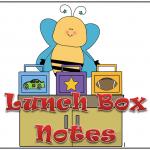 lunchboxnotesbtn