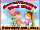 Sweethearts Blog Hop