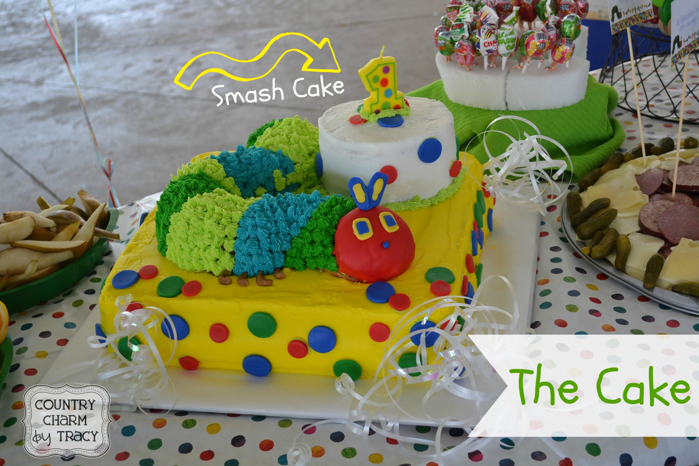 2017 05 the very hungry caterpillar lesson plans - Thecake