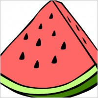 {Watermelon Crazy}