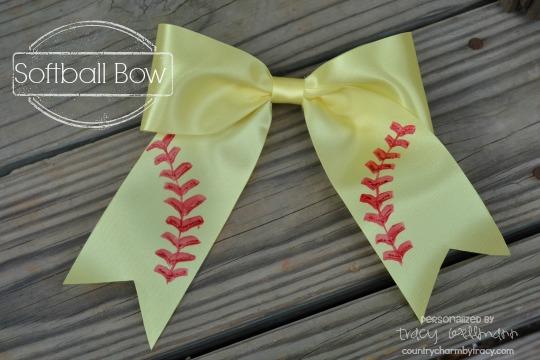 softballbow