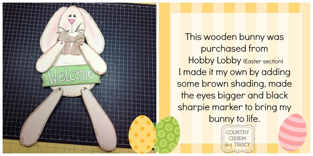 bunnywreath3