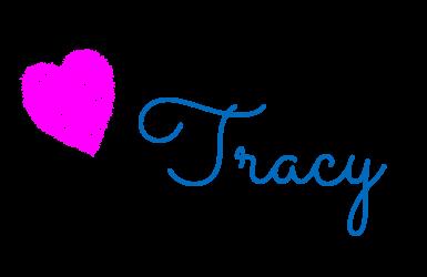 tracysiggie
