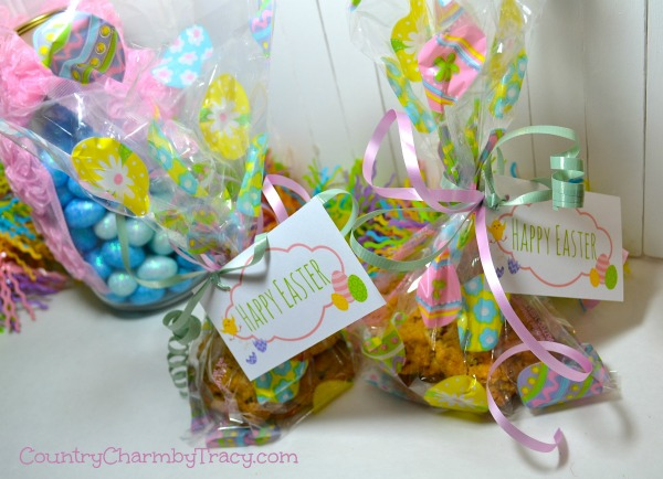 eastergoodies