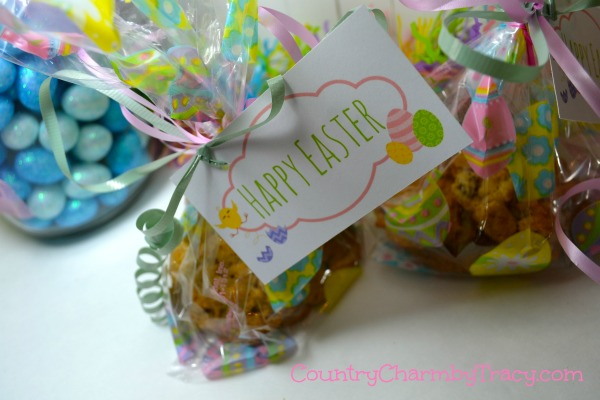 eastergoodies3