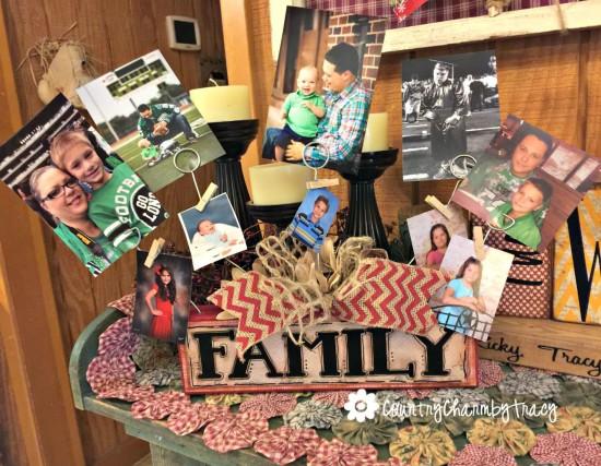 familyphotoblock