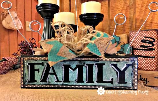 familyphotoblock2