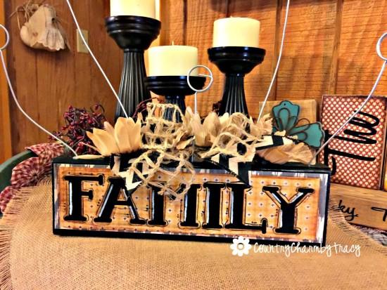 familyphotoblock3