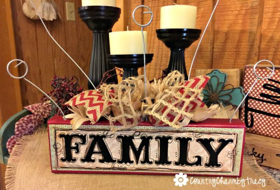 familyphotoblock4