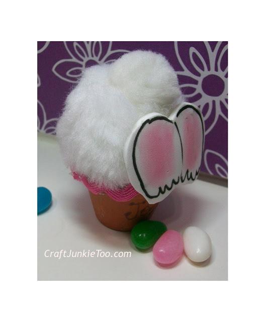 160-bunny2