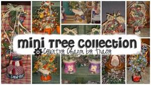 minitreecollectionYT2