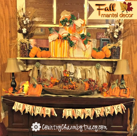 fall-mantel-decor2